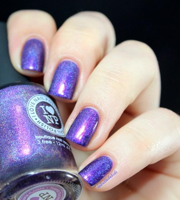 ilnp-purpleplasma (3)