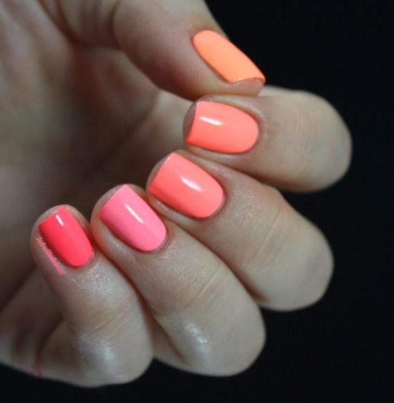 ombrenail-neon-chinaglaze (4)
