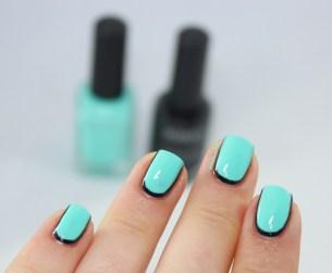 ruffian-nails (2)