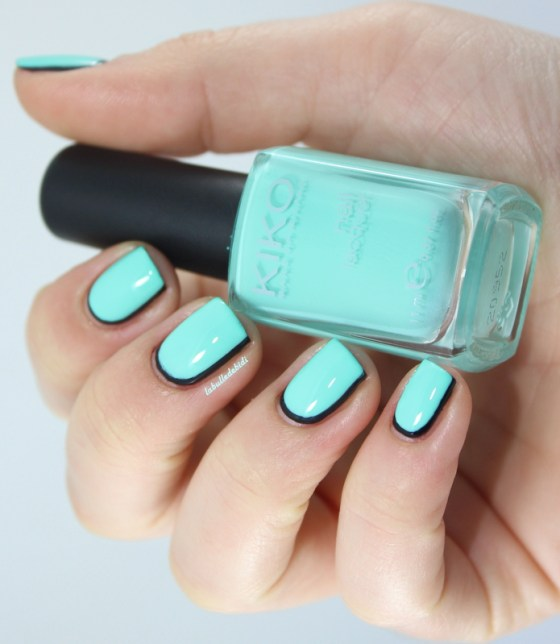 ruffian-nails (5)