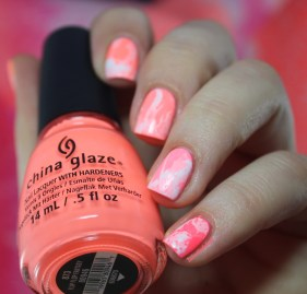 waterspotted-neon-chinaglaze (1)