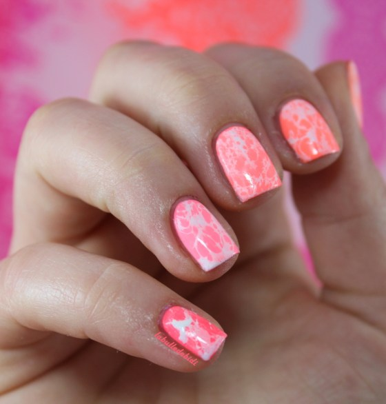 waterspotted-neon-chinaglaze (4)