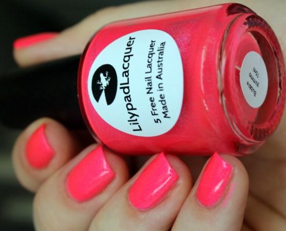lilypadlacquer-bublleyummo (8)