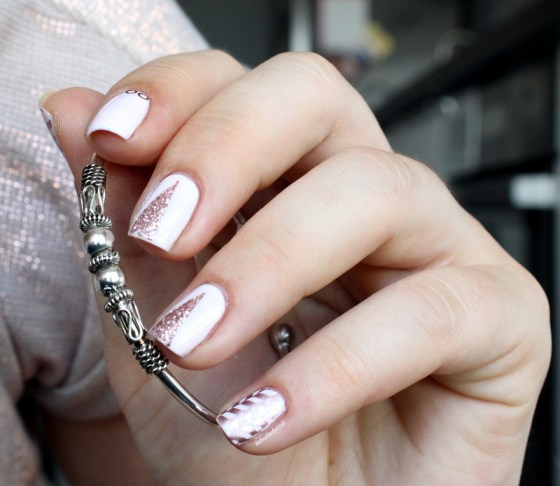 braceletenjonc-bijouxcherie (7)