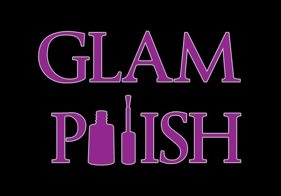 glampolishBCheader