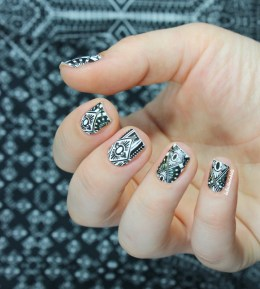 ncla-nailpatch-houseofhollywood (12)