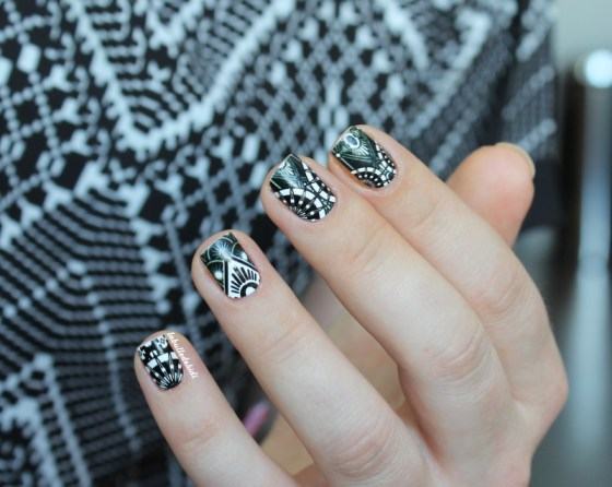 ncla-nailpatch-houseofhollywood (3)