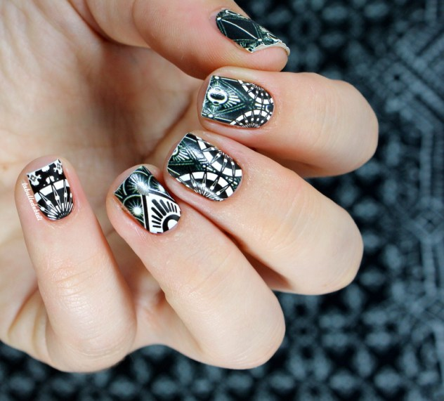 ncla-nailpatch-houseofhollywood (7)