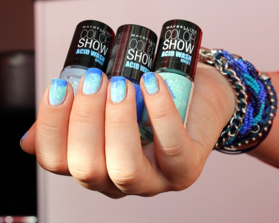 acidwash-gemeymaybelline-nailart (3)