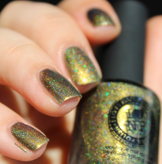 bishop(H)-fallcollection-ilnp (5)