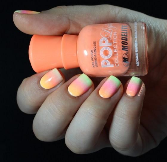 neon-modelit-poplight (6)