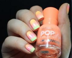 neon-modelit-poplight (7)