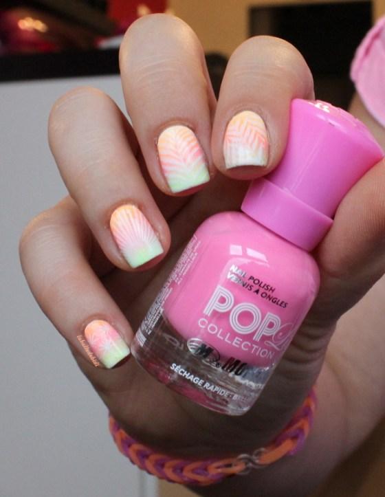 neon-modelite-poplight (12)