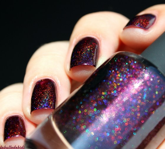 blackorchid-ilnp-fallcollection (7)