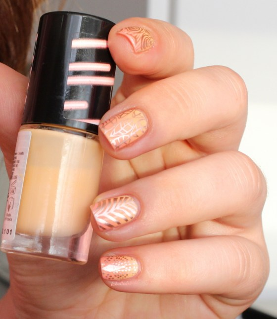 bleachedneon-maybelline-gradient (4)