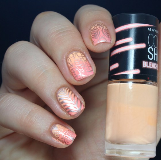 bleachedneon-maybelline-gradient (8)