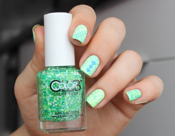 colorclub-gogogreen (4)