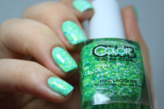 colorclub-gogogreen (6)