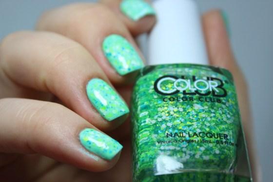 colorclub-gogogreen (6)