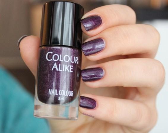 colouralike502 (4)