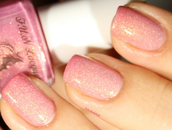 funlacquer-secretadmirer-thermochange (1)