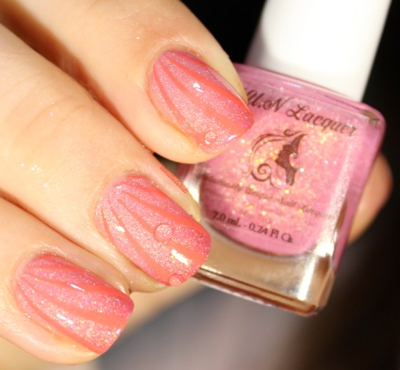 funlacquer-secretadmirer-thermochange (8)