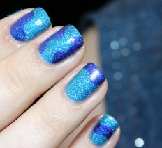 graphicnails-ocean-picturepolish (11)