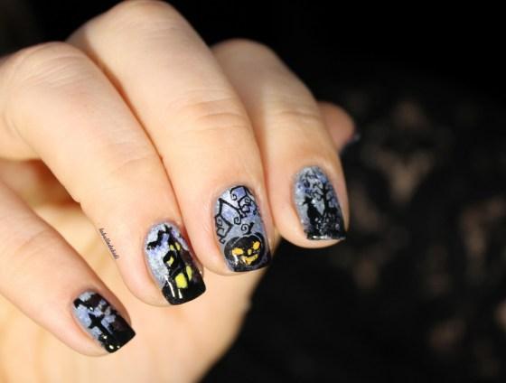 nailart-halloween-weird-fear (8)
