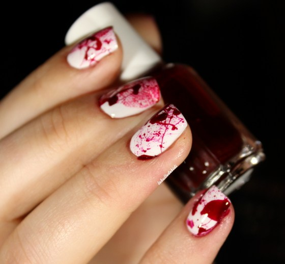 splatternail-blood-halloween (4)