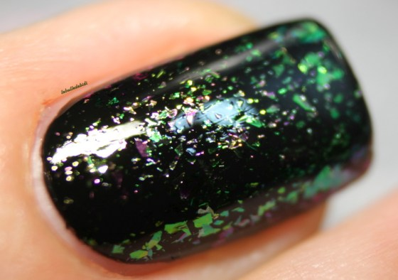 ilnp-success-flakiesultrachrome (12)