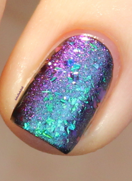 ilnp-supernova-ultrachromeflakies (2)