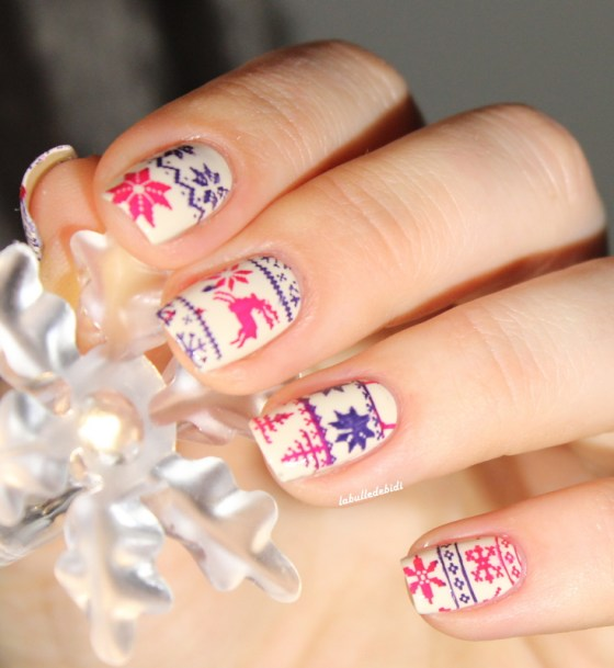 christmasnails-moyou-festive04-stamping (8)