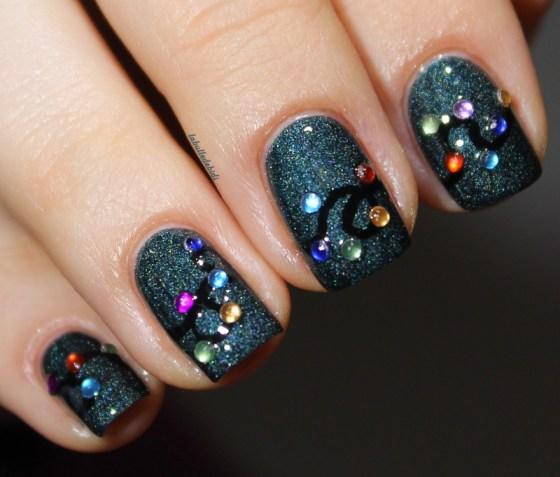 colouralike-colouralike501-christmasnailart (6)