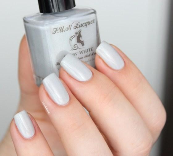 funlacquer-snowwhite (9)
