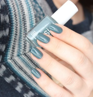 vested interest-essie (4)