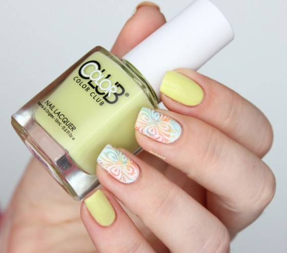color club-all inclusive-ticket to paradise (2)