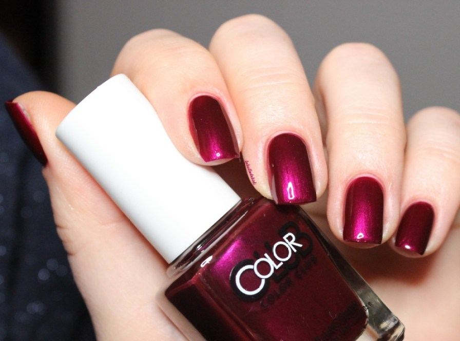 color club-apple of my eye-made in new york (1)