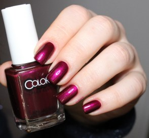 color club-apple of my eye-made in new york (4)
