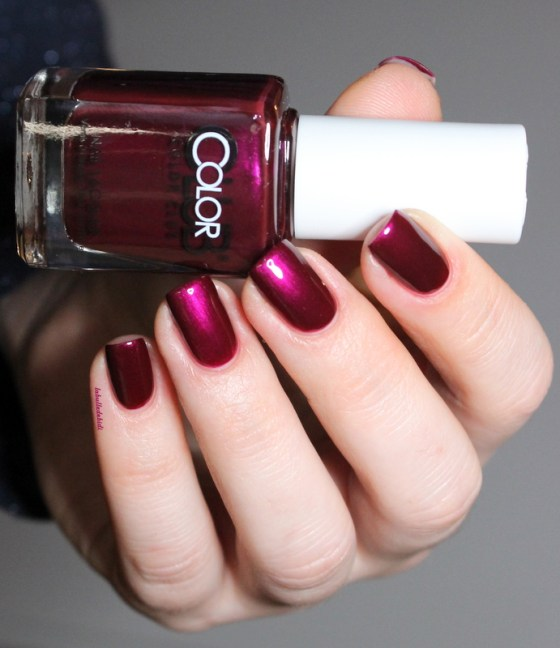 color club-apple of my eye-made in new york (5)