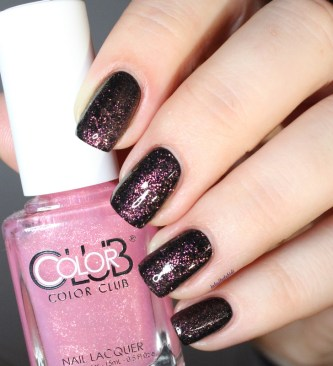 color club-bright kights, big city-made in new york (2)