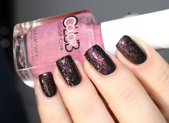color club-bright kights, big city-made in new york (3)