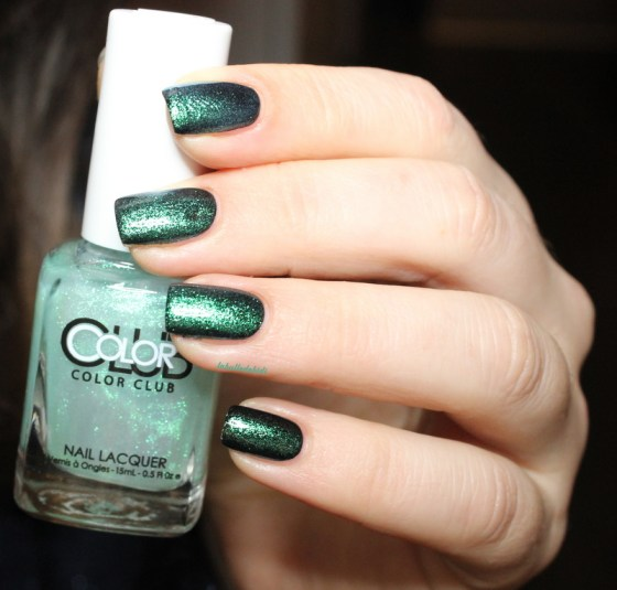 color club-lady liberty-made in new york (1)