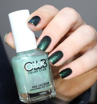 color club-lady liberty-made in new york (2)