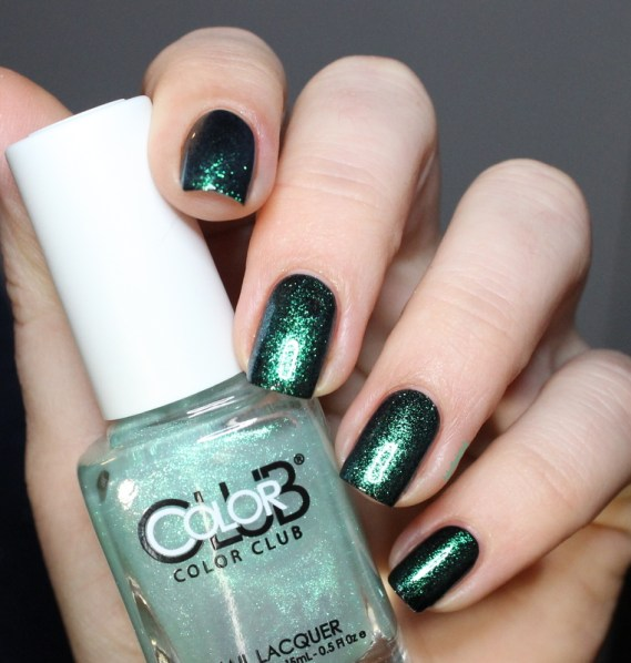 color club-lady liberty-made in new york (3)