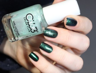 color club-lady liberty-made in new york (5)