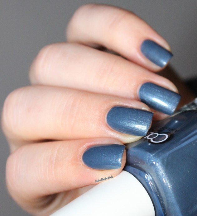 color club-night at the met-made in new york (2)