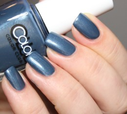 color club-night at the met-made in new york (4)