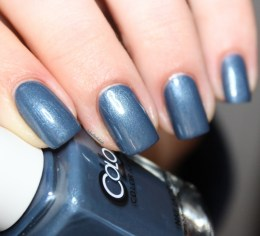color club-night at the met-made in new york (5)