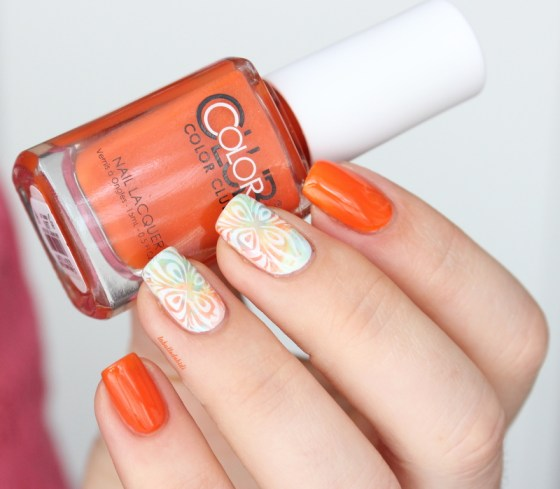 color club-with the cabana boy-ticket to paradise (4)