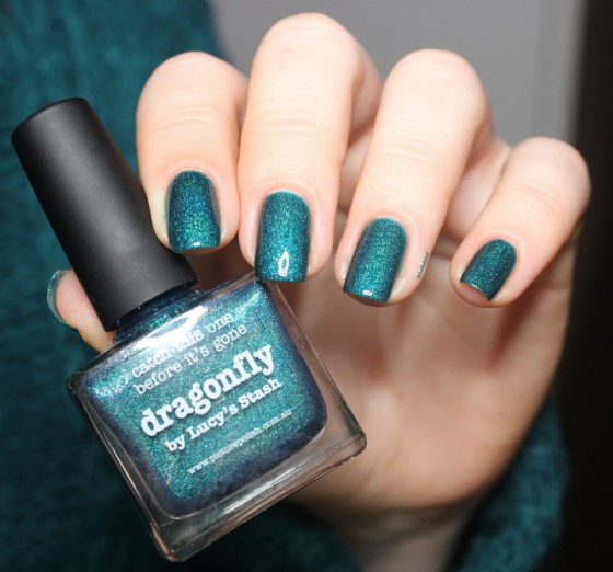 dragonfly-picture polish-lucy's tash (2)